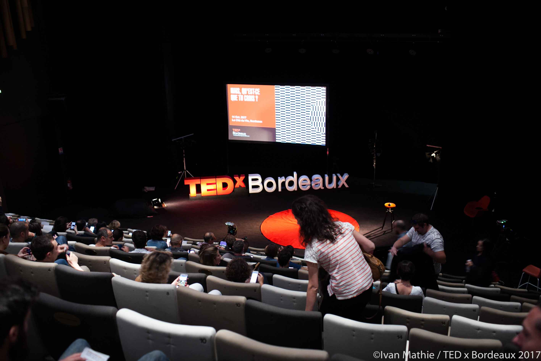 171014_TEDXBDX_©I17