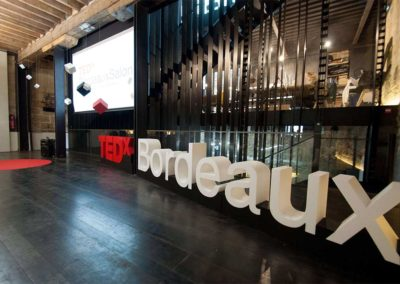TEDxBordeaux_salons_1