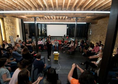 TEDxBordeaux_salons_13