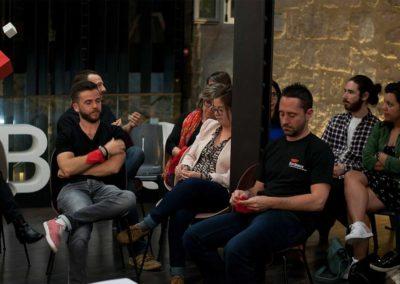 TEDxBordeaux_salons_14