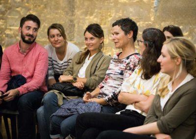 TEDxBordeaux_salons_15