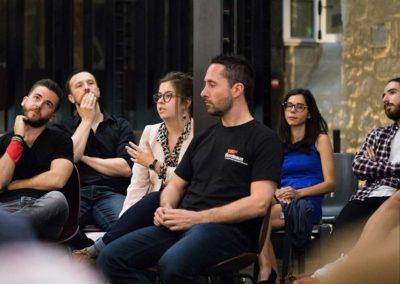 TEDxBordeaux_salons_16
