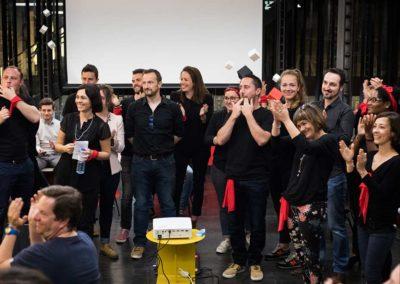 TEDxBordeaux_salons_17