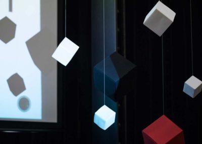 TEDxBordeaux_salons_2