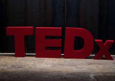 TEDxBordeaux_salons_20