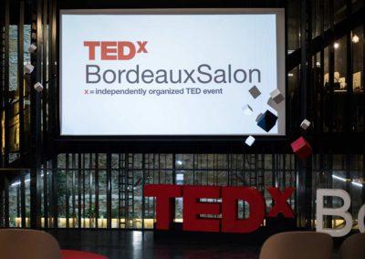 TEDxBordeaux_salons_3
