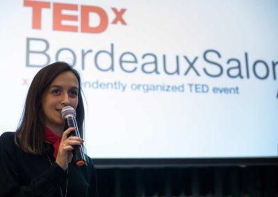 TEDxBordeaux_salons_4