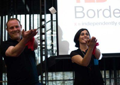 TEDxBordeaux_salons_5
