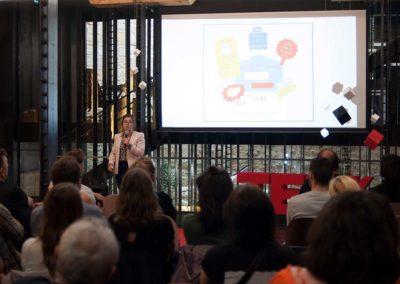 TEDxBordeaux_salons_6