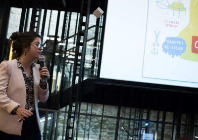 TEDxBordeaux_salons_8