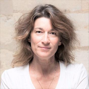 Nathalie Genin