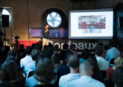 180716_TEDxBordeaux_Salon2_10