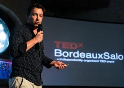 180716_TEDxBordeaux_Salon2_9