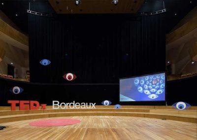 181103_TEDXBDX_┬®I.Mathie_0001_HD-min