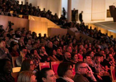 181103_TEDXBDX_┬®I.Mathie_0350_HD-min