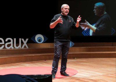 181103_TEDXBDX_┬®I.Mathie_0502_HD-min