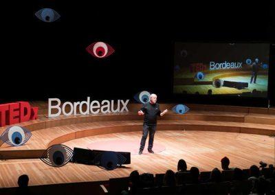 181103_TEDXBDX_┬®I.Mathie_0510_HD-min