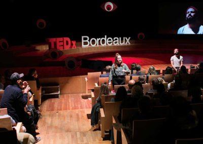 181103_TEDXBDX_┬®I.Mathie_0611_HD-min