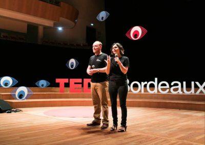181103_TEDXBDX_┬®I.Mathie_0784_HD-min