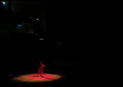 181103_TEDXBDX_┬®I.Mathie_0976_HD-min