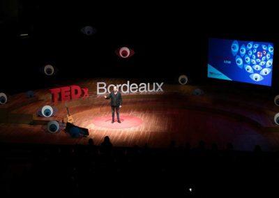 181103_TEDXBDX_┬®I.Mathie_1096_HD-min