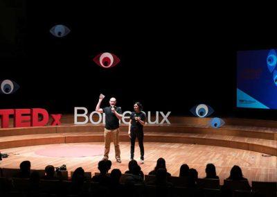 181103_TEDXBDX_┬®I.Mathie_1162_HD-min