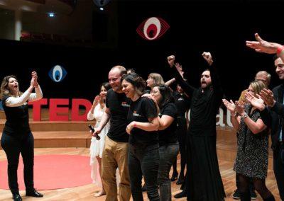 181103_TEDXBDX_┬®I.Mathie_1228_HD-min