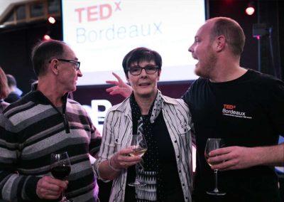 181103_TEDXBDX_┬®I.Mathie_1306_HD-min