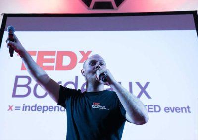 181103_TEDXBDX_┬®I.Mathie_1393_HD-min