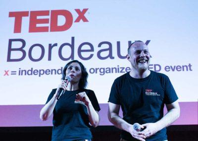 181103_TEDXBDX_┬®I.Mathie_1399_HD-min