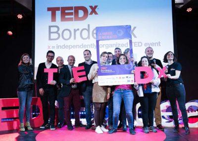 181103_TEDXBDX_┬®I.Mathie_1423_HD-min