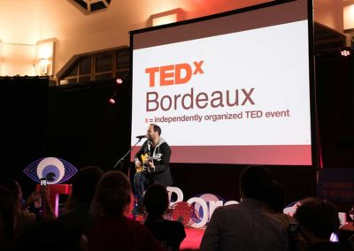 181103_TEDXBDX_┬®I.Mathie_1485_HD-min
