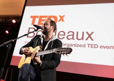 181103_TEDXBDX_┬®I.Mathie_1489_HD-min
