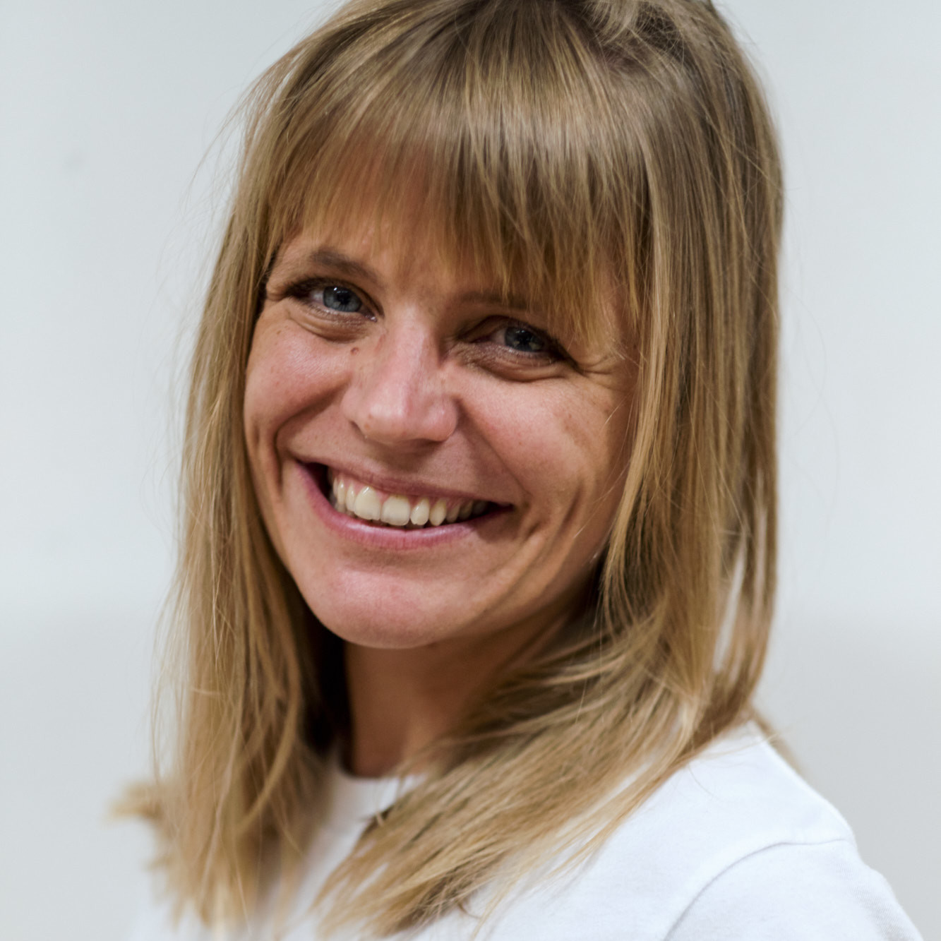 Julie Wolff Kerjouan