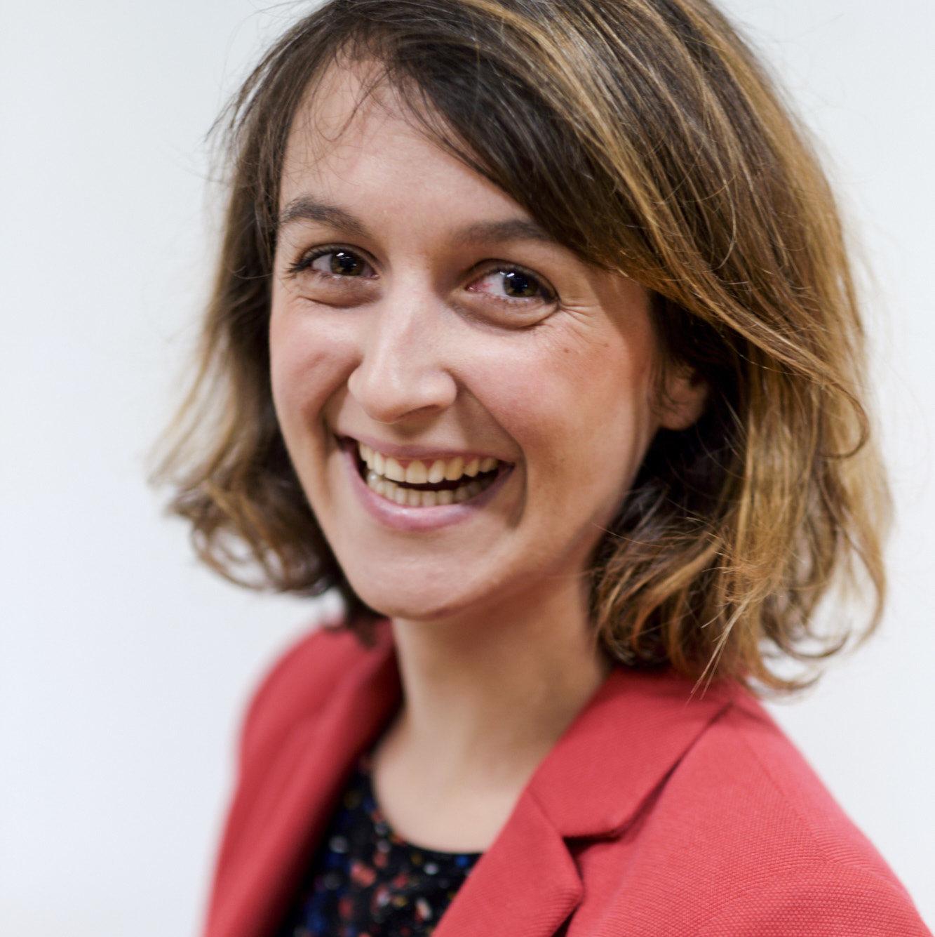 Mathilde Meurer